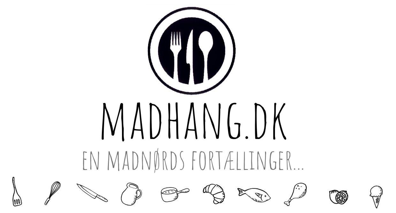 Madhang.dk